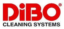 dibo_logo