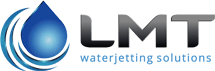 LMT (Ligthart Milieutechniek)