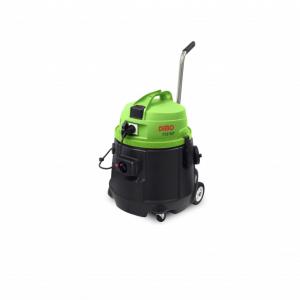 De P50 PD is een waterstofzuiger vooral geschikt voor gebruikelijke natte reinigingstoepassingen. Ideaal voor schoonmaakbedrijven.
